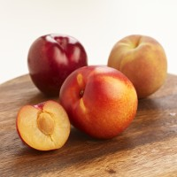 SA Stonefruit Product Photography (7)