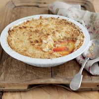 South-African-Nectarine-Coconut-Crumble-sm