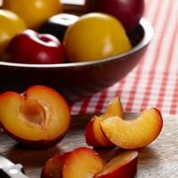 cut-plums