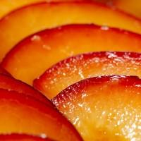 plums-148